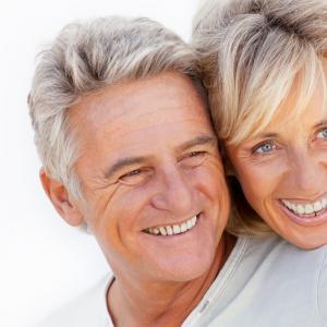 Anti-âge, vieillissement, pathologies dues à l'âge