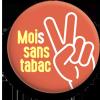 Moi(s) sans tabac, c'est un défi collectif qui propose à tous les fumeurs d'arrêter pendant un mois avec le soutien de leurs proches.