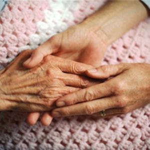 traitement naturel Alzheimer
