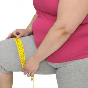 traitement naturel Obésité