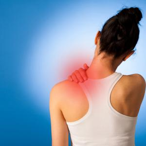 traitement naturel Contractures musculaires