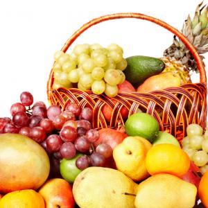 Les aliments à éviter ou privilégier pour votre santé