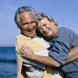 traitement naturel Cancer et Cardiovasculaire Prévention
