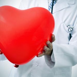 Cardiovasculaire, troubles artériels