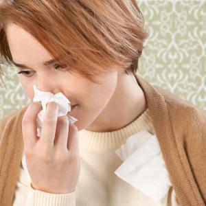 traitement naturel Affections respiratoires