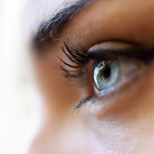 traitement naturel Baisse de la vue due à l'âge