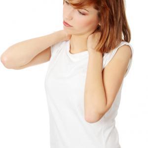 Fibromyalgie et alimentation