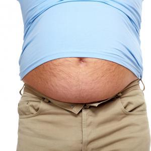 Syndrome métabolique et alimentation