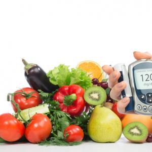 traitement naturel Diabète