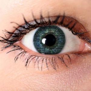 traitement naturel Tension oculaire