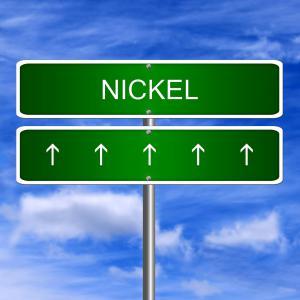 traitement naturel Intoxication au Nickel