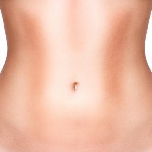 traitement naturel Endométriose