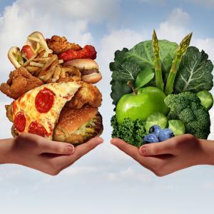 traitement naturel Cholestérol