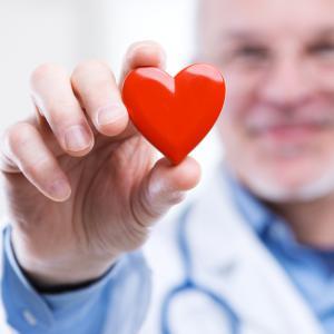traitement naturel Oxydation des artères