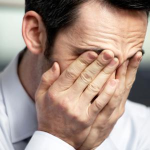 Stress, dépression, burn out : stratégie adaptogène